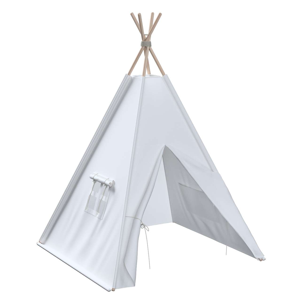 Tepee in collection Happiness, fabric: 133-02