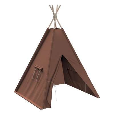 Tepee in collection Happiness, fabric: 133-09