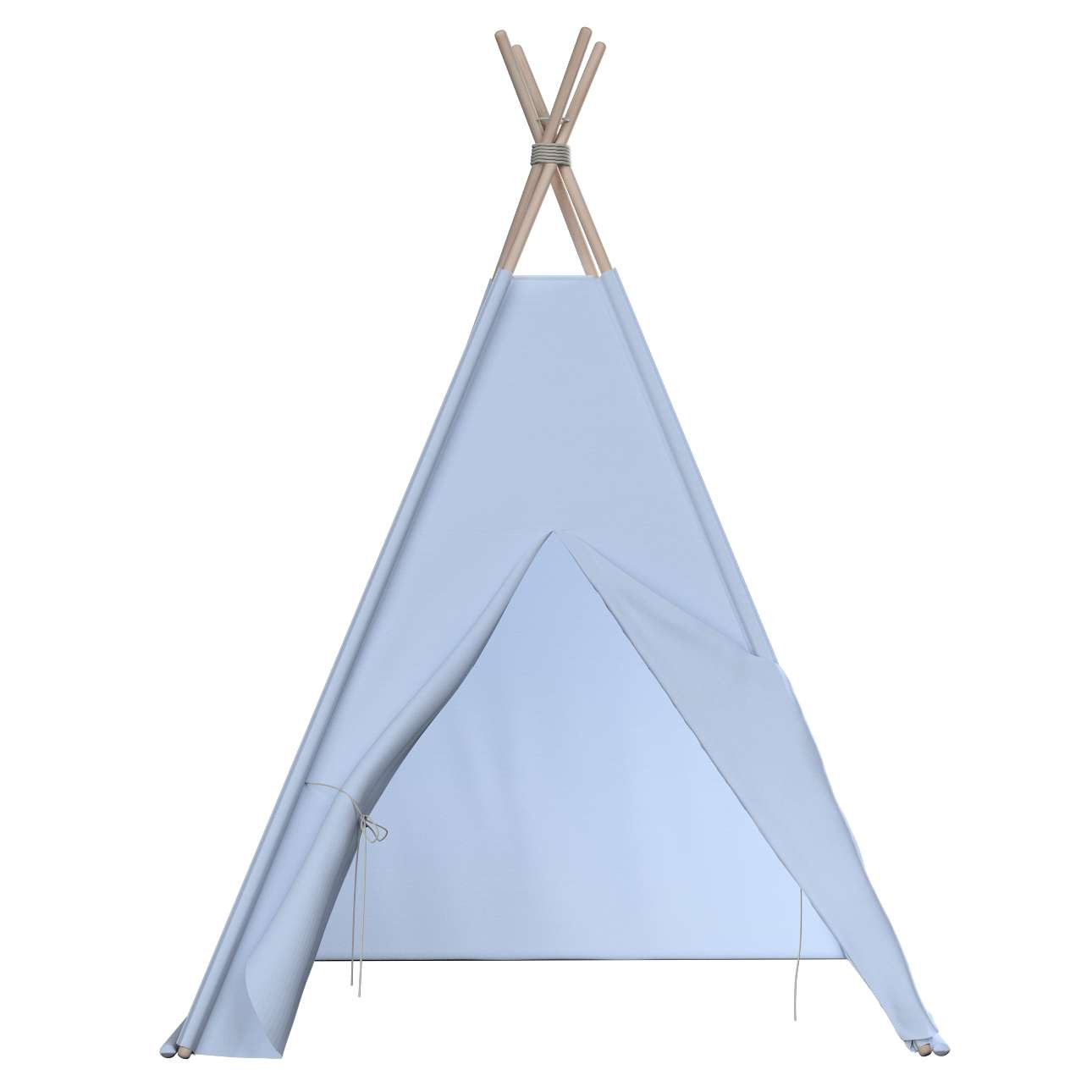 Tepee in collection Happiness, fabric: 133-35