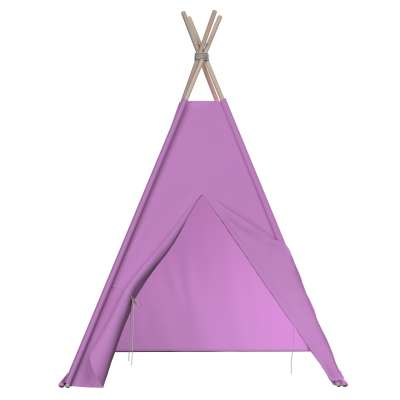 Tepee in collection Happiness, fabric: 133-38
