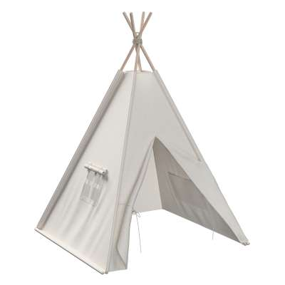 Tepee 133-65 Collection Happiness