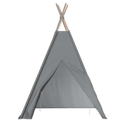 Tepee in collection Happiness, fabric: 133-24