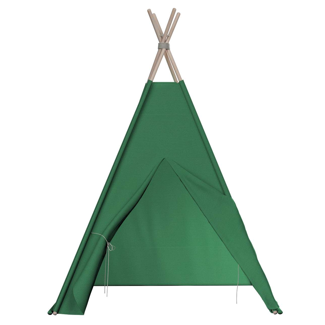 Tepee in collection Happiness, fabric: 133-18