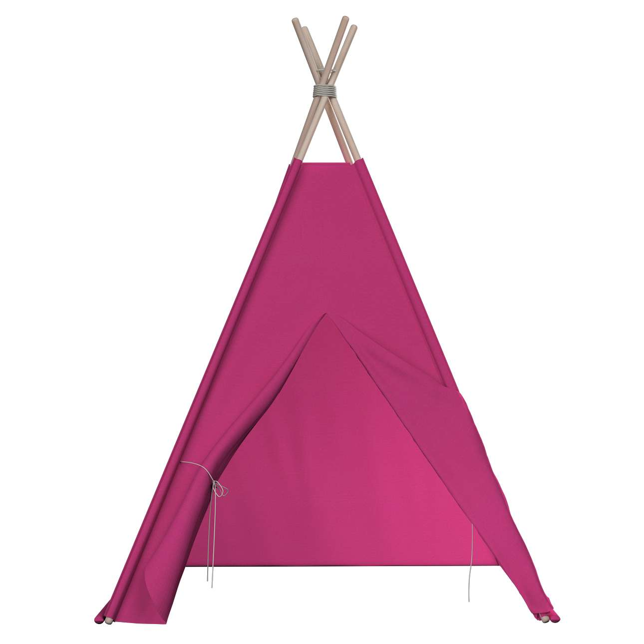 Tepee in collection Happiness, fabric: 133-60
