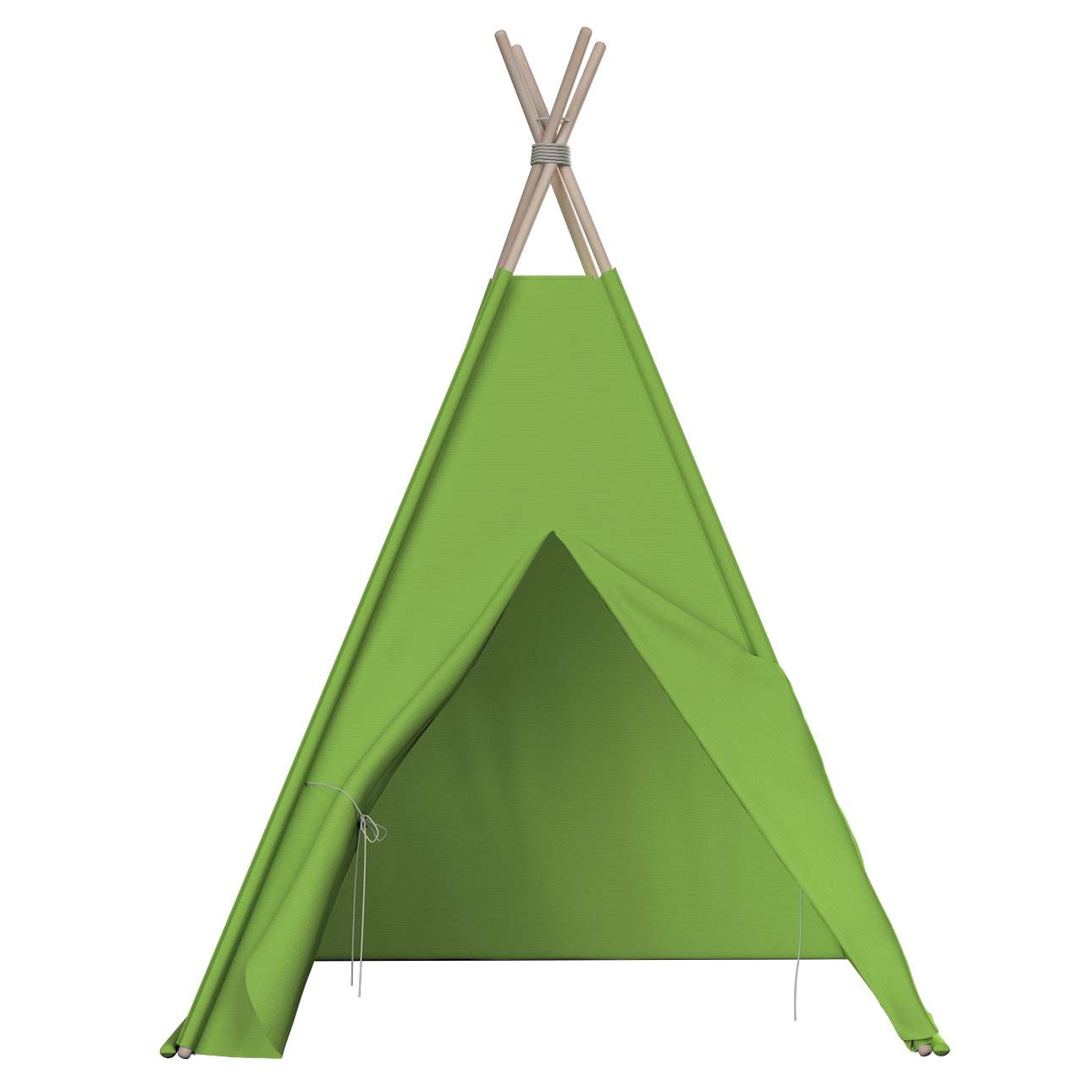 Tepee in collection Cotton Story, fabric: 702-27