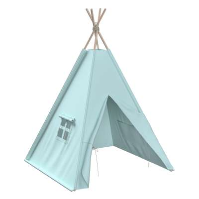 Tipi-Zelt 702-10 Kollektion Cotton Story