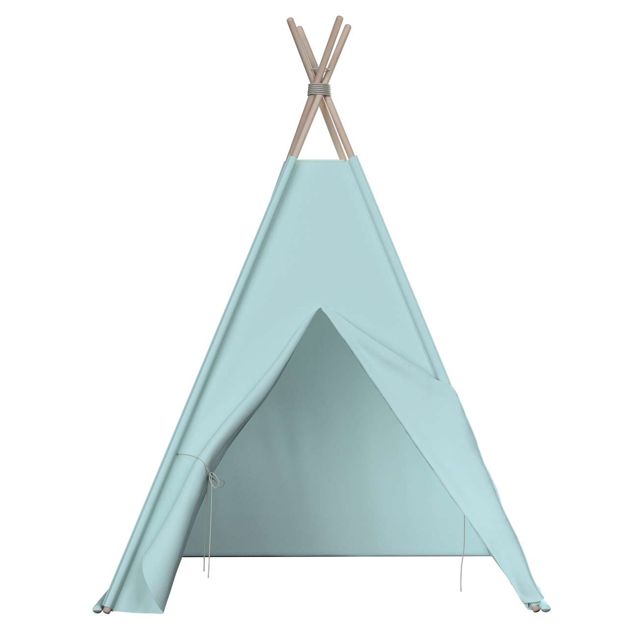 Tepee in collection Cotton Story, fabric: 702-10