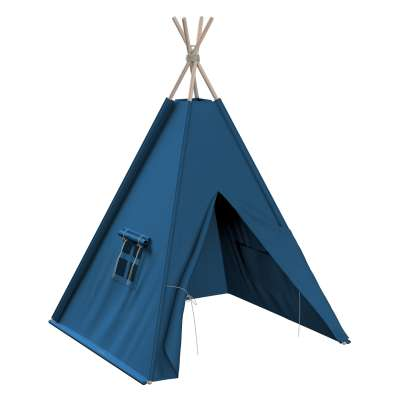 Tepee in collection Cotton Story, fabric: 702-30