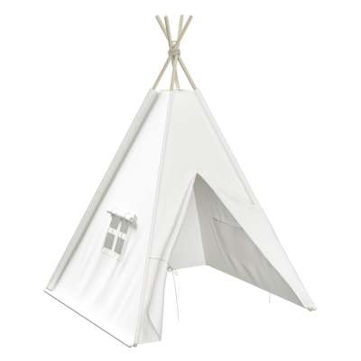 Tepee in collection Cotton Story, fabric: 702-34