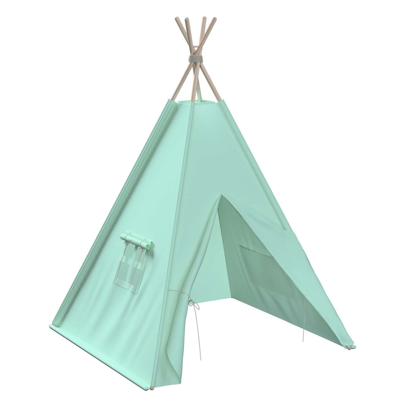 Tepee in collection Happiness, fabric: 133-37