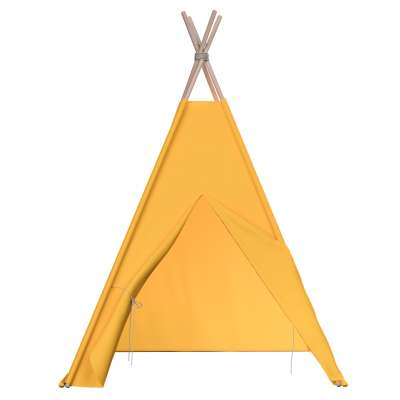 Tepee in collection Happiness, fabric: 133-40