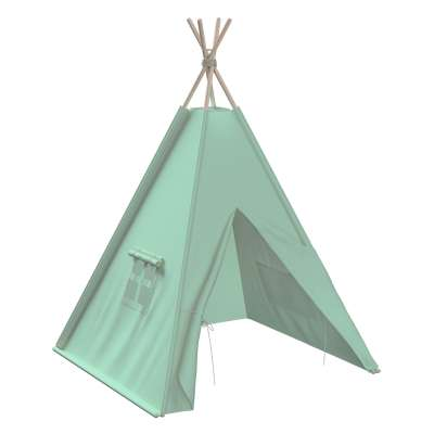 Tepee 133-61 green eucalyptus Collection Happiness