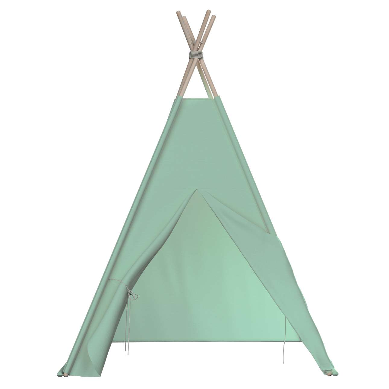Tepee in collection Happiness, fabric: 133-61