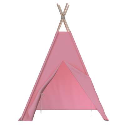 Tepee in collection Happiness, fabric: 133-62