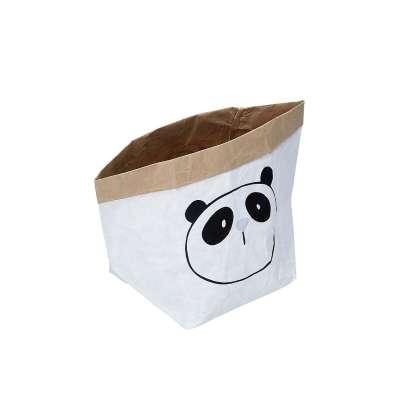 Torba Paper Panda