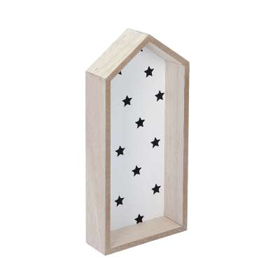 Półka Stars At Home