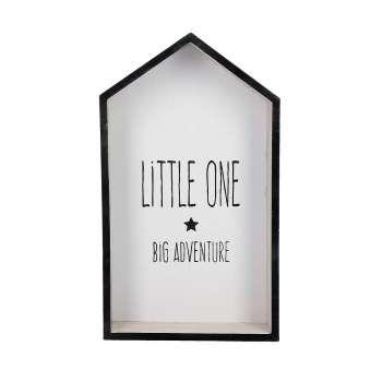 Półka Little One