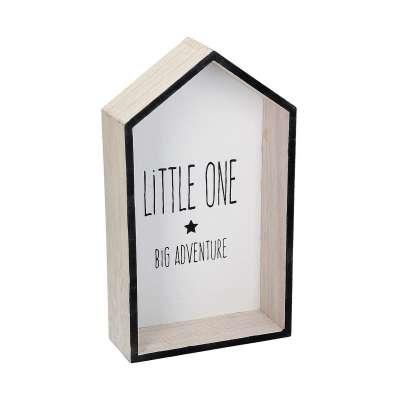 Little One shelf