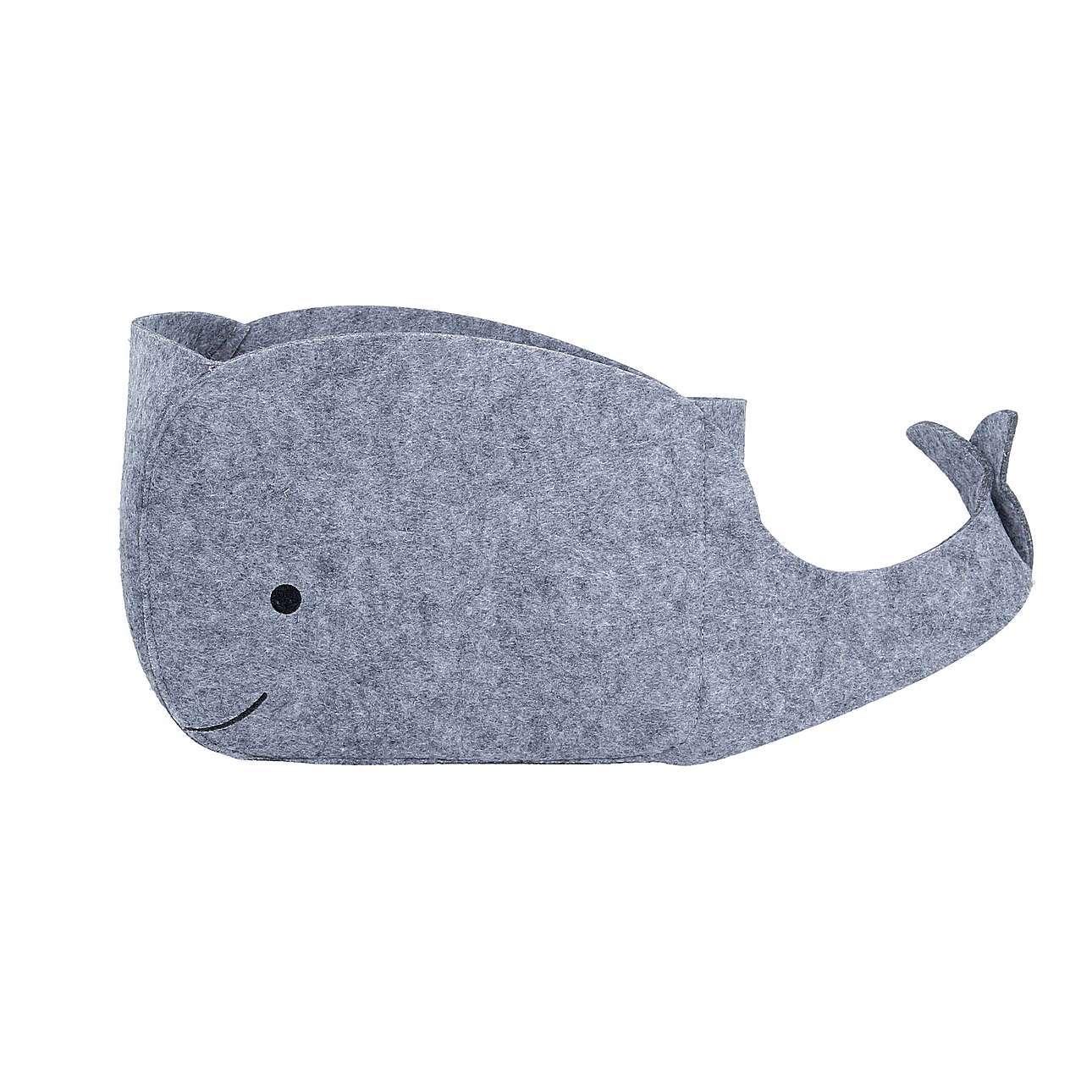 Kosz Sweet Whale I