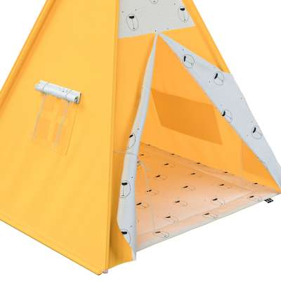 Tepee mat 500-06  Collection Magic Collection
