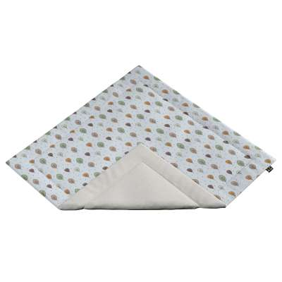 Tepee mat in collection Magic Collection, fabric: 500-09