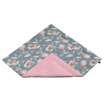 Tepee kilimėlis kolekcijoje Magic Collection, audinys: 500-18