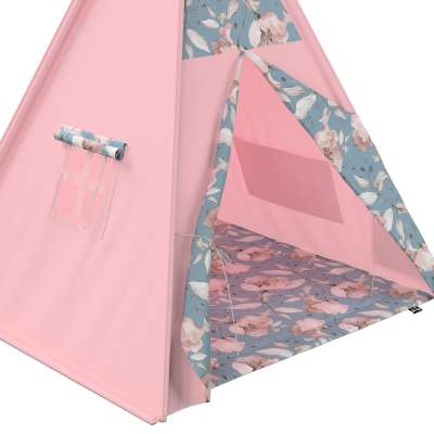 Tepee mat in collection Magic Collection, fabric: 500-18