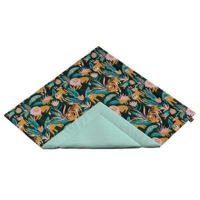 Tepee kilimėlis 500-42  Kolekcija Magic Collection