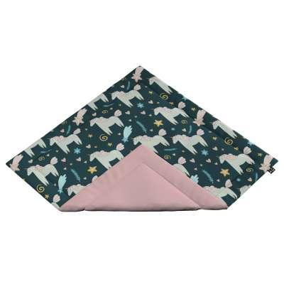 Tepee kilimėlis kolekcijoje Magic Collection, audinys: 500-43