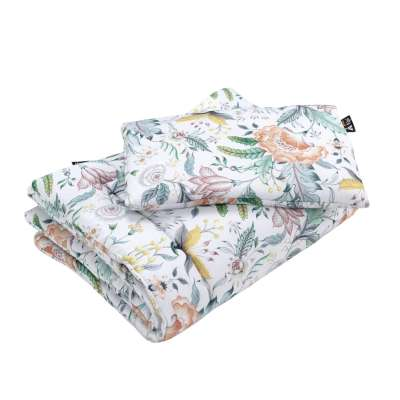 Bedding with fillings 500-35  Collection Sweet Dreams