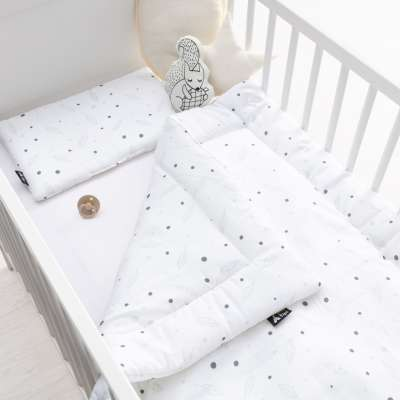 Bedding with fillings 500-39 Collection Sweet Dreams
