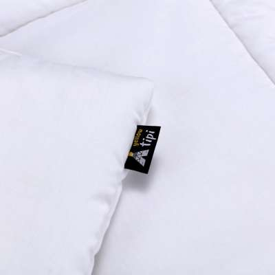 Bedding with fillings 500-40  Collection Sweet Dreams
