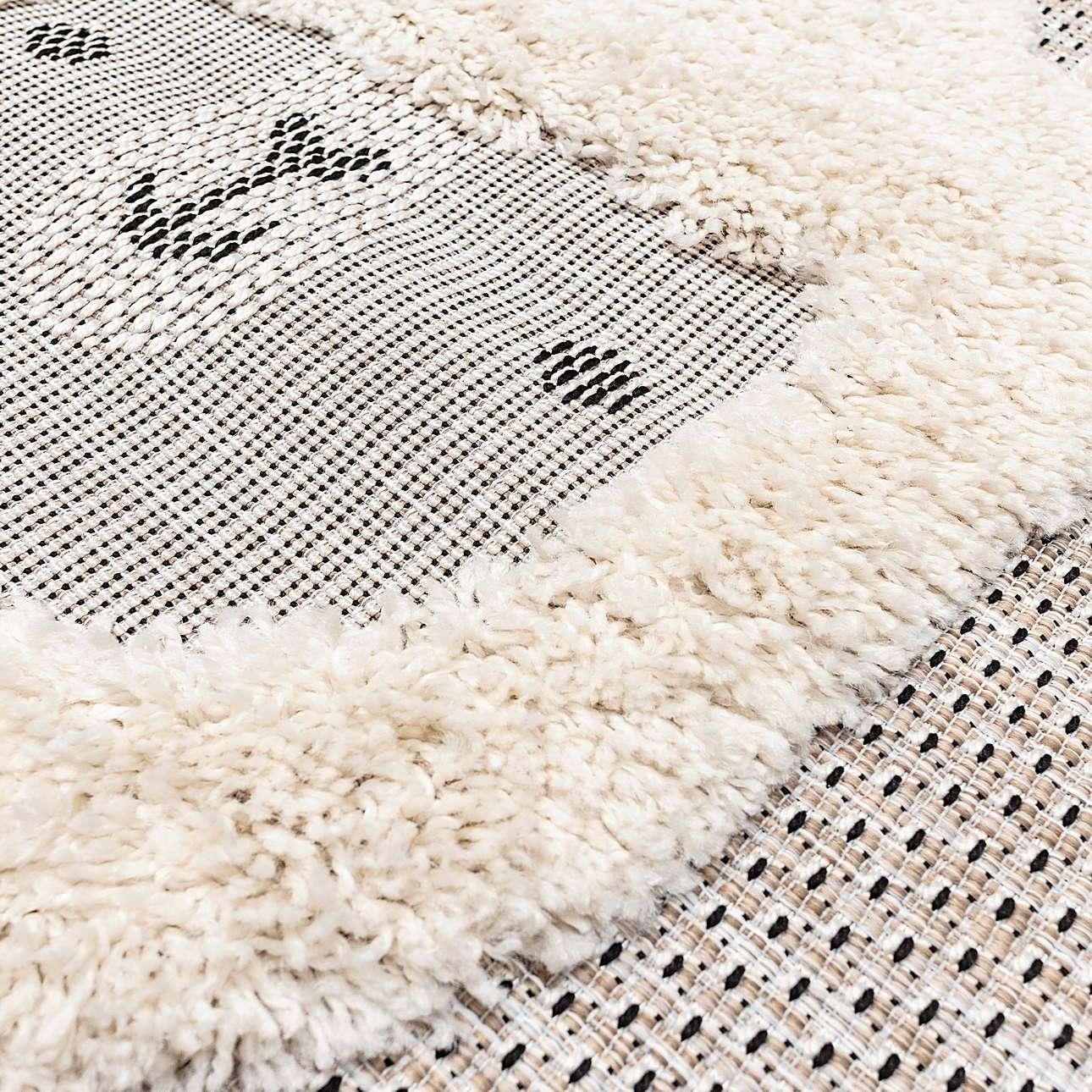 Lovely Llama rug 160x230cm