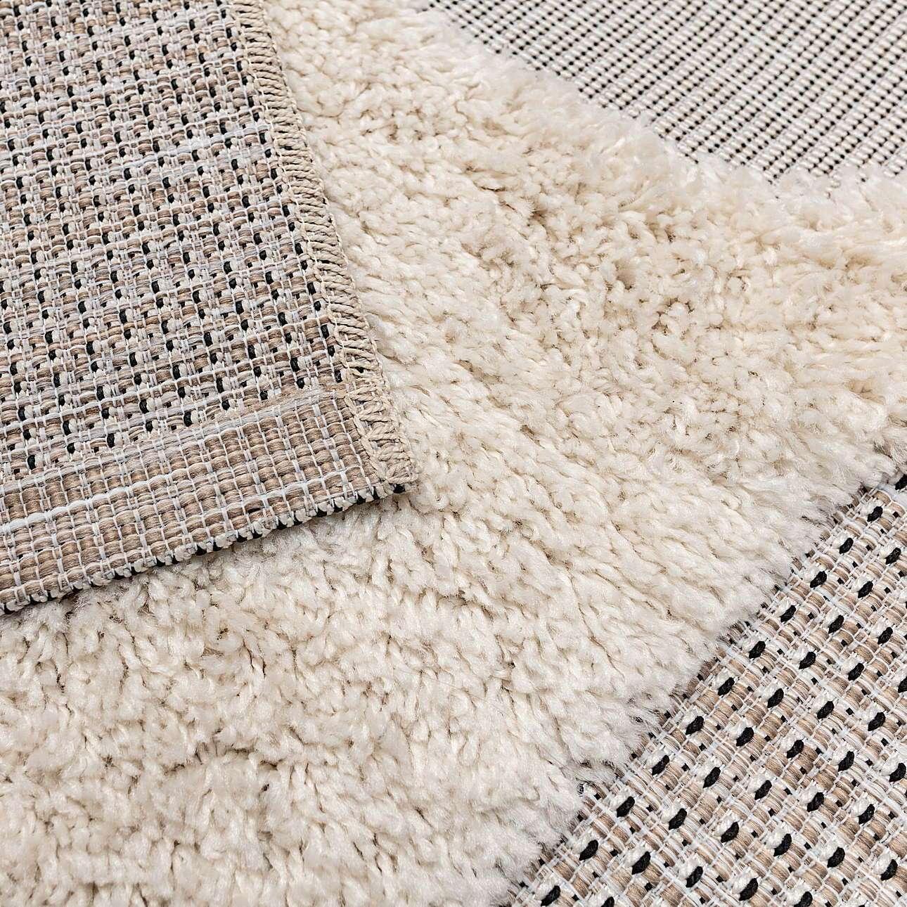 Teppich Lovely Lama 160x230cm