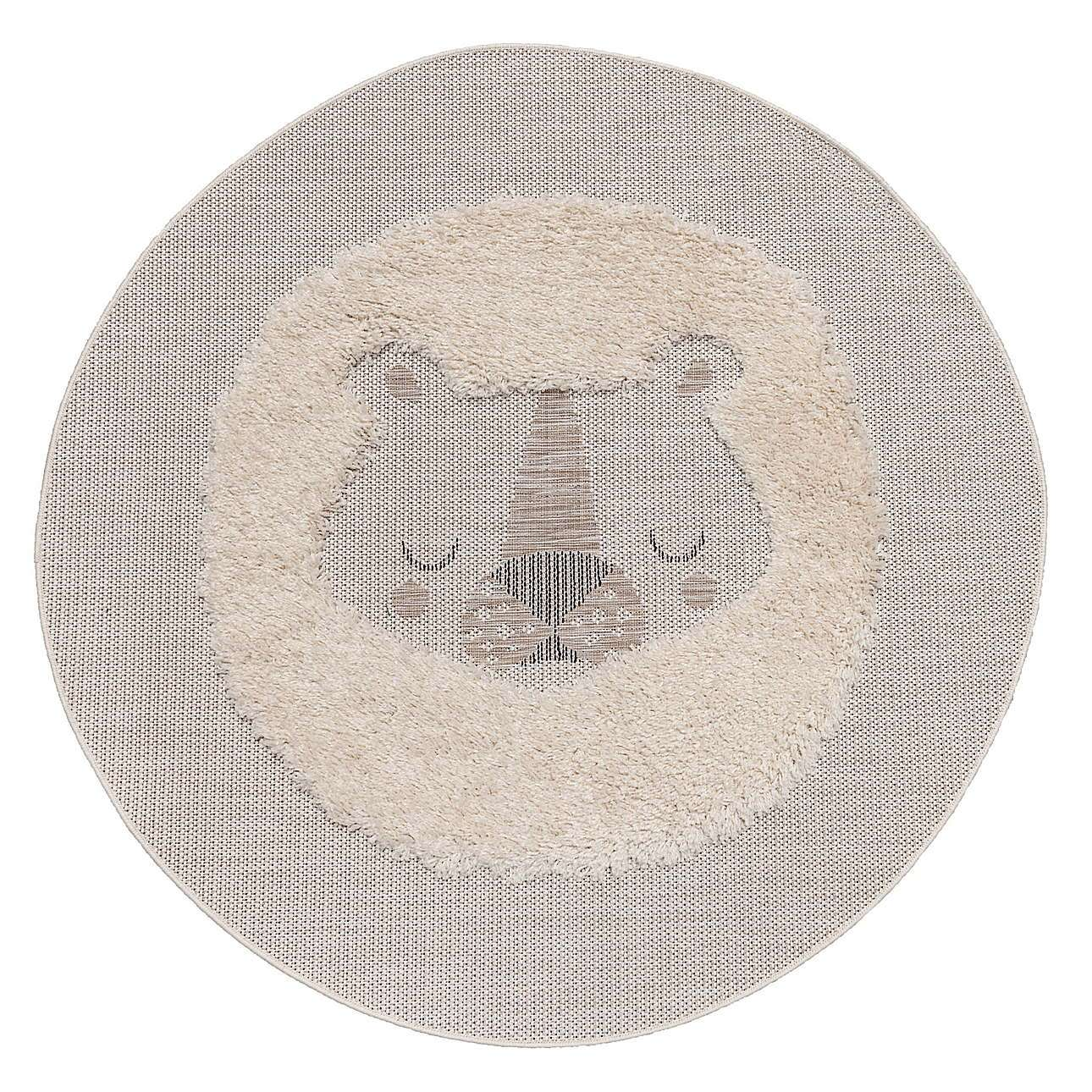 Sleepy Lion rug 160cm