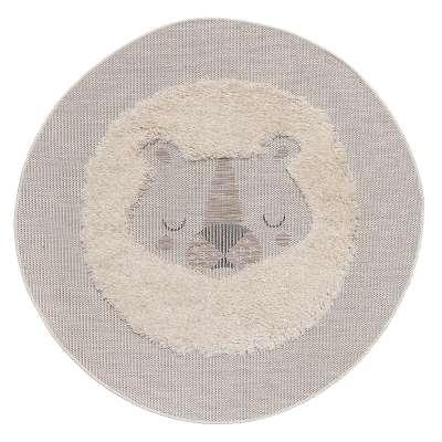 Teppich Sleepy Lion 150cm