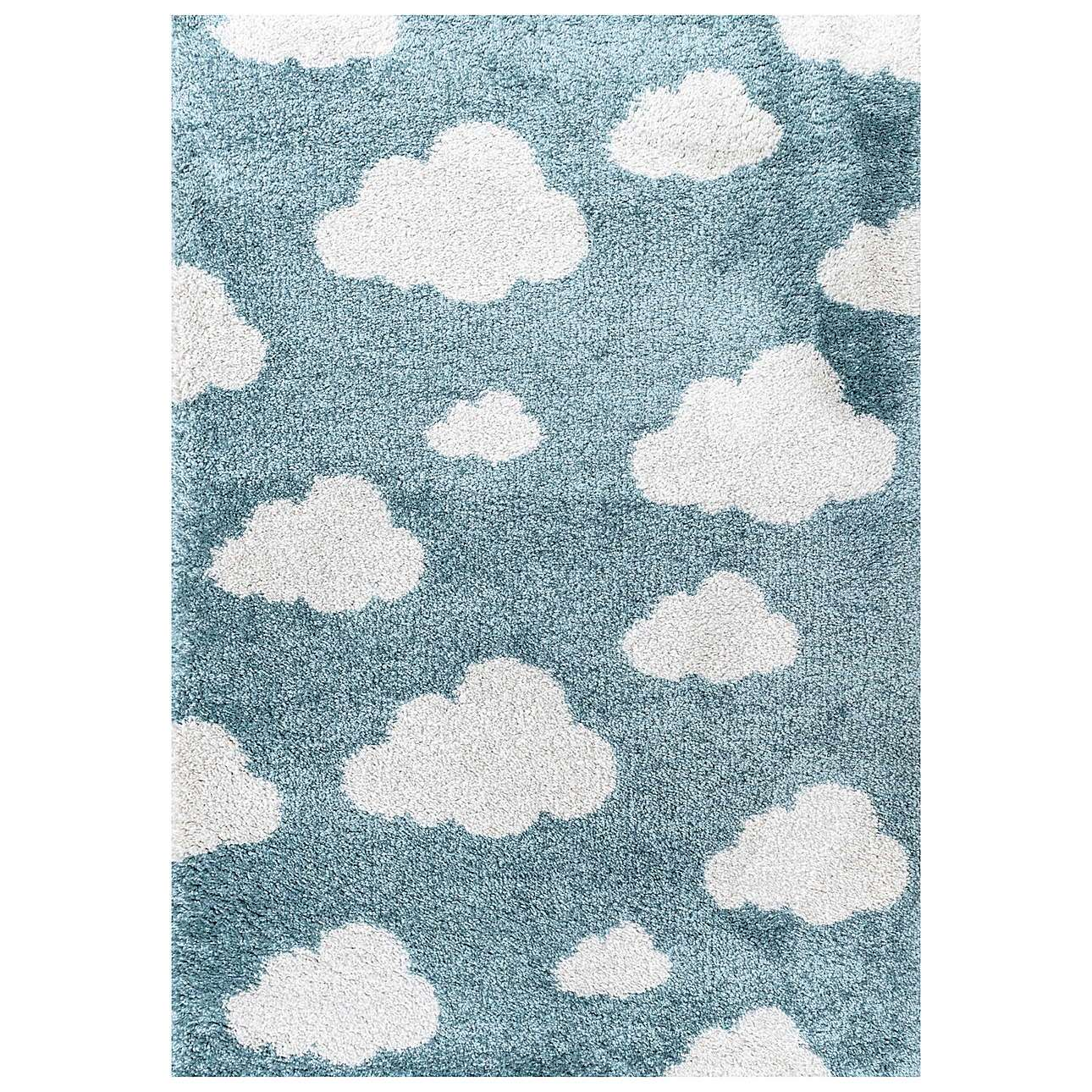 Clouds kilimas 160x230cm