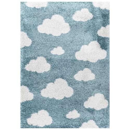 Koberec Clouds 160x230cm