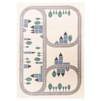 Teppich Scandi Town 160x230cm