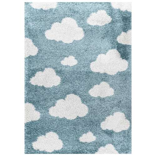 Dywan Clouds 120x170cm