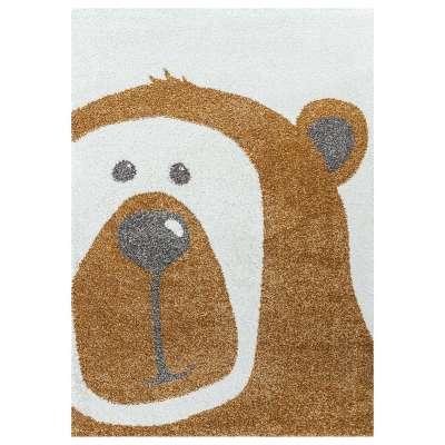 Big Teddy rug 120x170cm