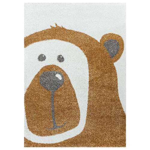 Koberec Big Teddy 120x170cm