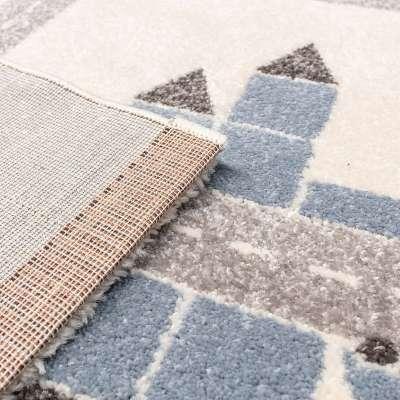 Scandi Town rug 120x170cm