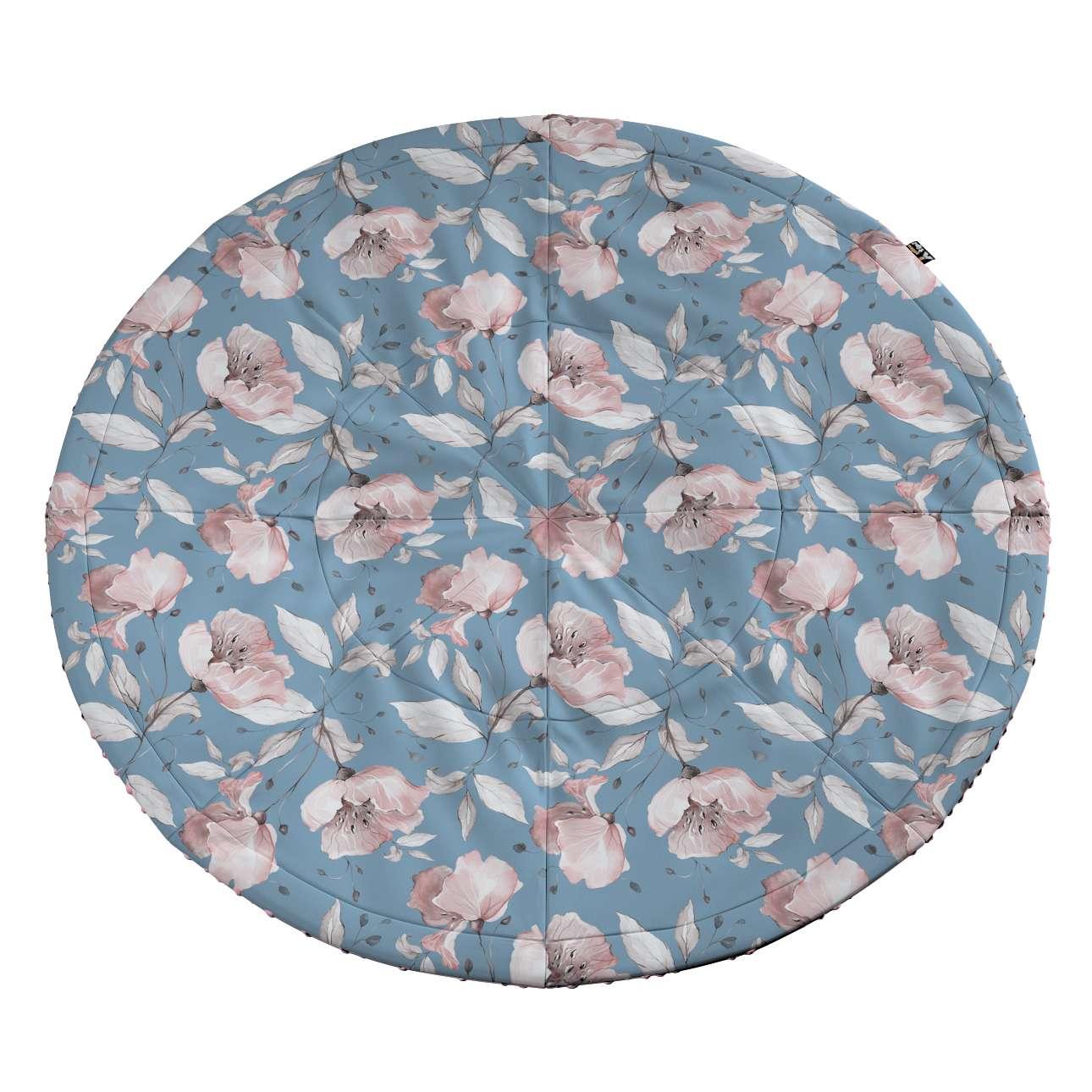 Apvalus kilimėlis kolekcijoje Magic Collection, audinys: 500-18