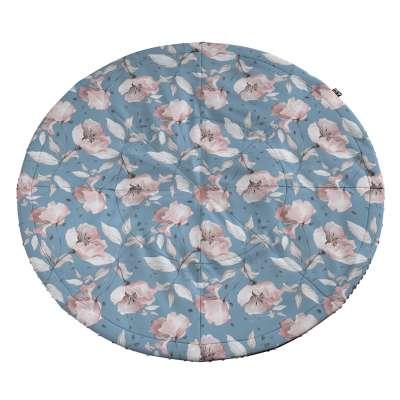 Apvalus kilimėlis 500-18  Kolekcija Magic Collection