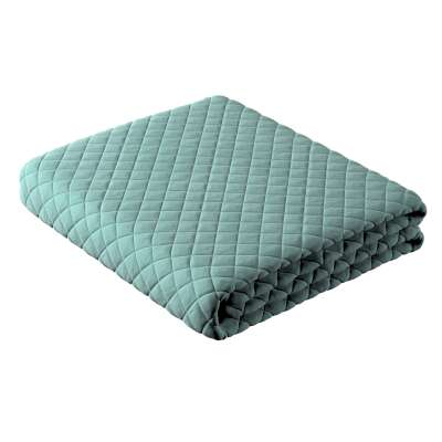 Posh Velvet bedspread 704-18 Collection Posh Velvet