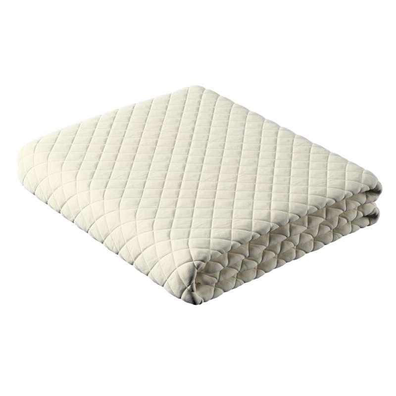 Posh Velvet bedspread in collection Posh Velvet, fabric: 704-10