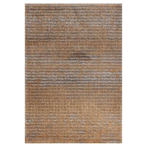 Koberec Softness autumn gold 160x230 cm