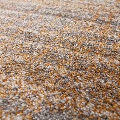 Dywan Softness autumn gold 160x230 cm