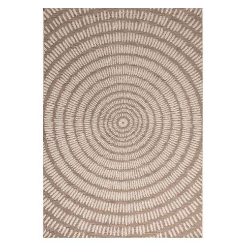 Dywan Jersey Home wool/mink 160x230cm
